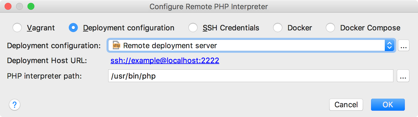 remote_interpreter_ssh_deployment_config