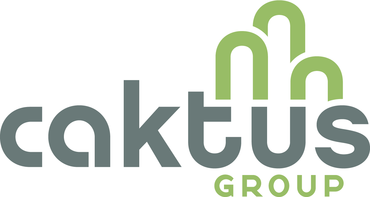 caktus_group_logo