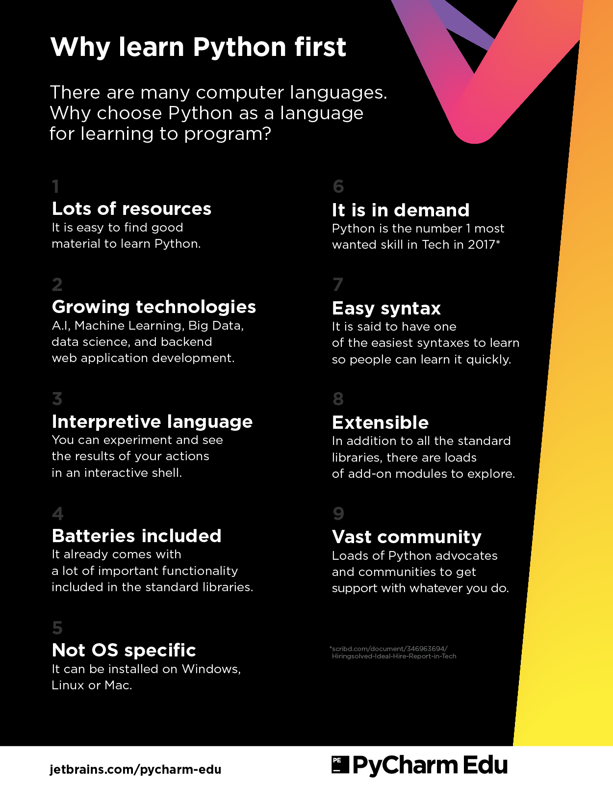 PyCharm_EDU_blog_infographics_2