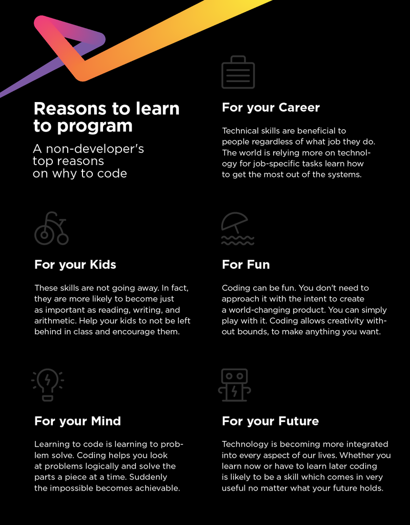 learn_to_program_dtb_infographic