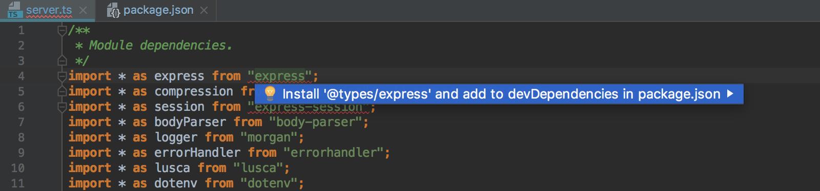 add-types