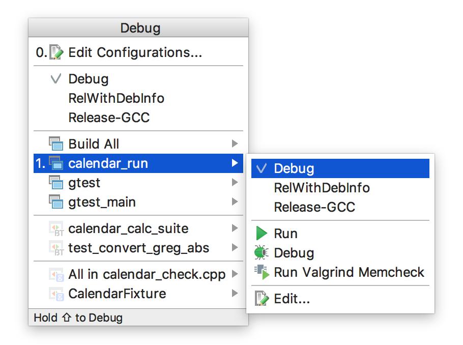 run_debug_popup