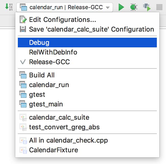 run_debug_switcher