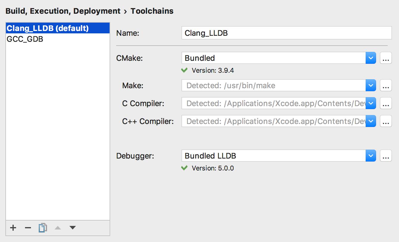 toolchains_mac