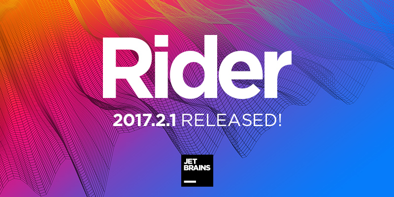 800x400_blog_ RD_2017_2_1_Released