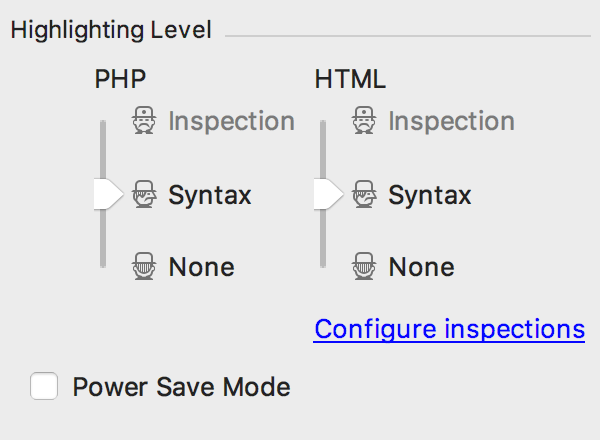 highlight_level_syntax