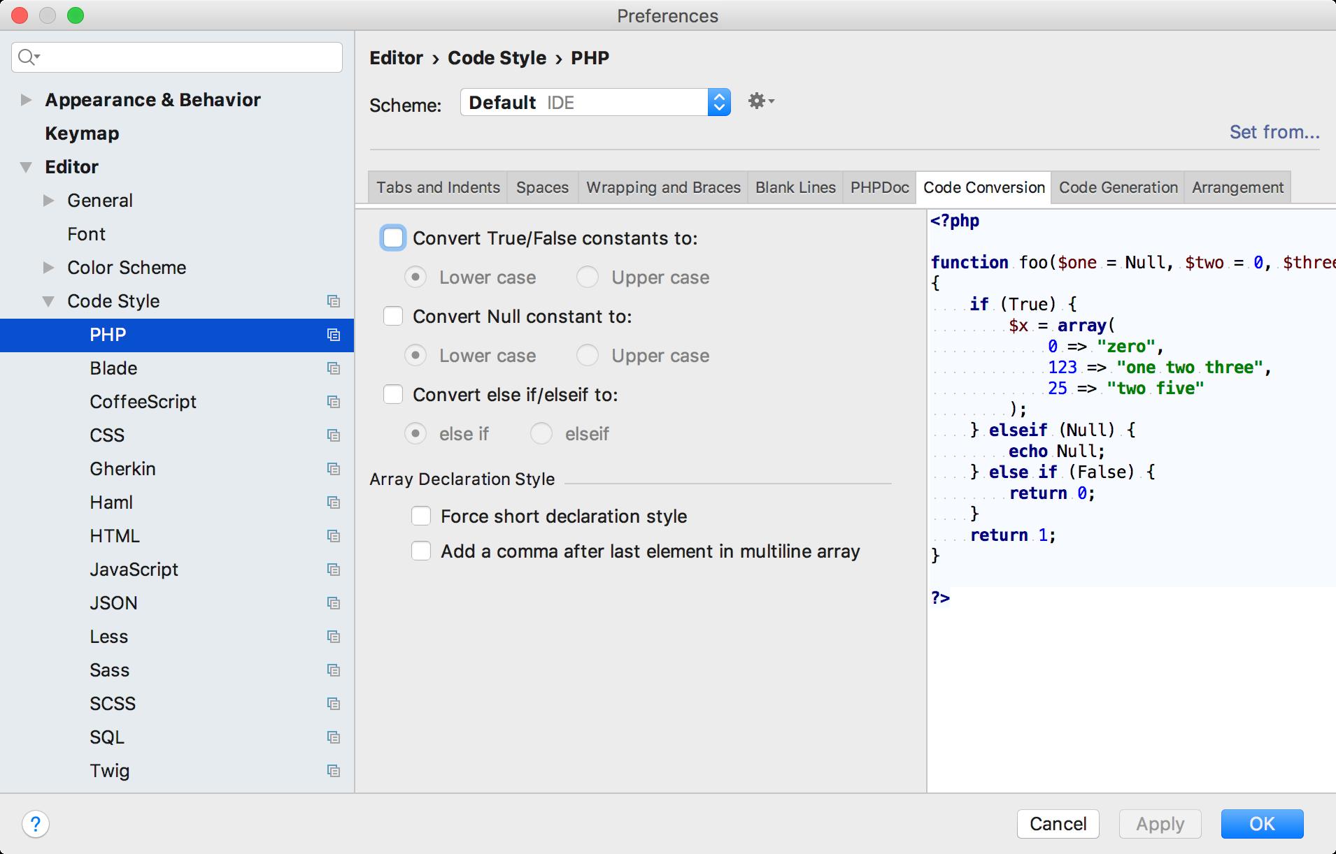 settings_code_style
