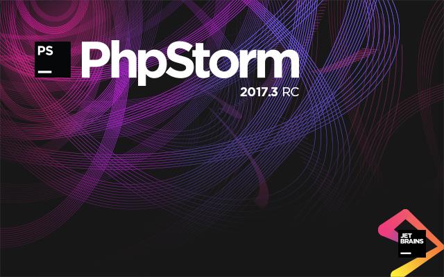 splashPhpStorm_2017_3_RC