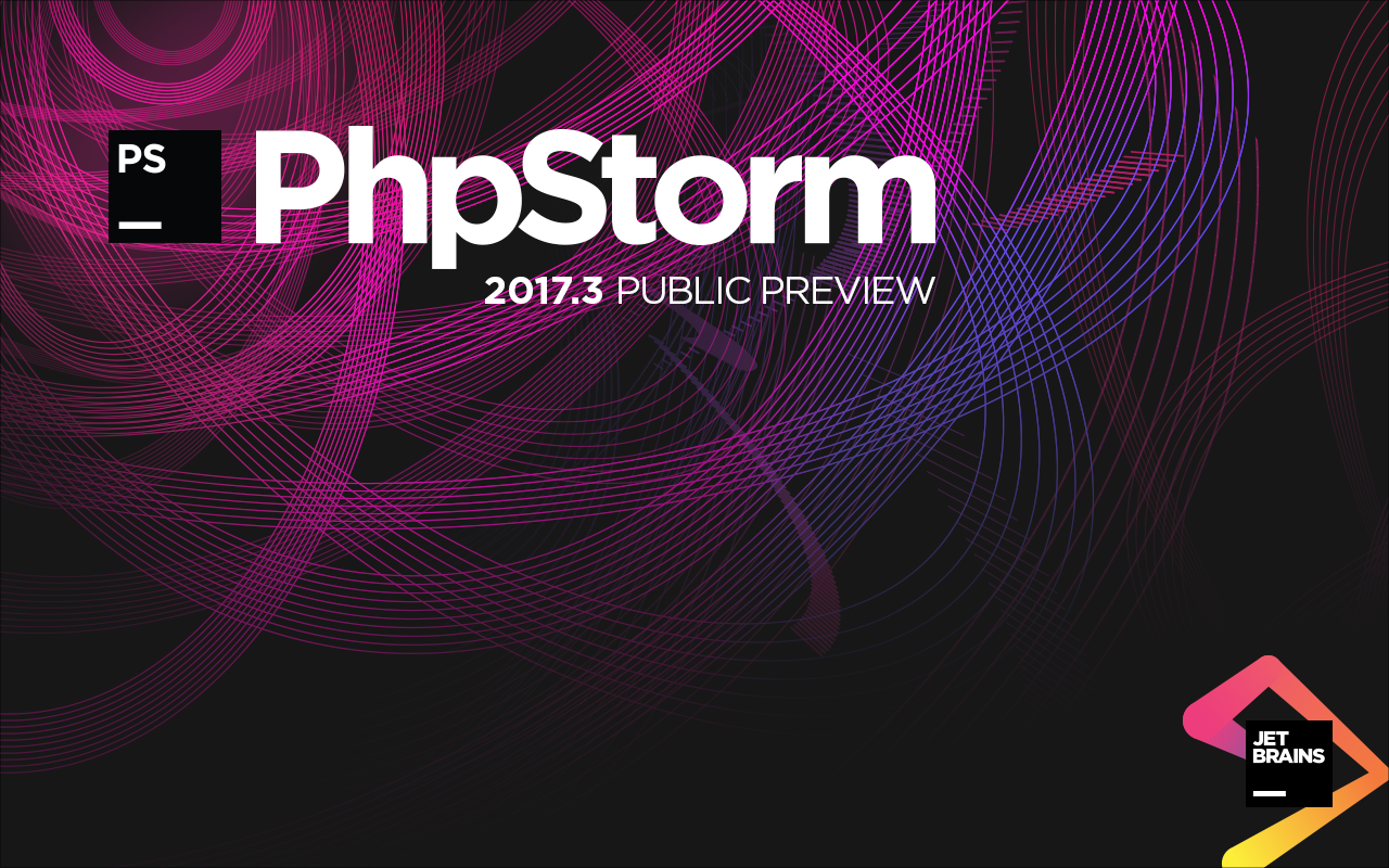 splash_2xPhpStorm_2017_3_Public_Preview