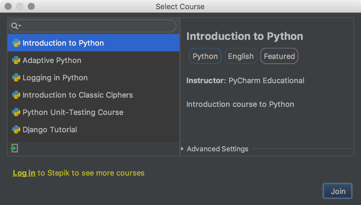 browse_courses
