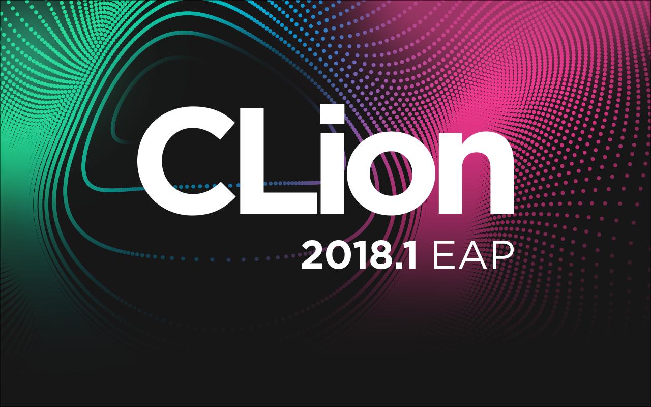 CLion_2018_1_EAP_blog@2x