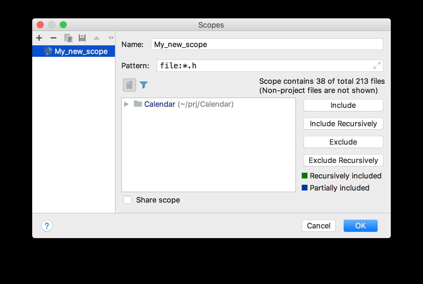 configure_scope