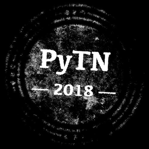 pytn-logo