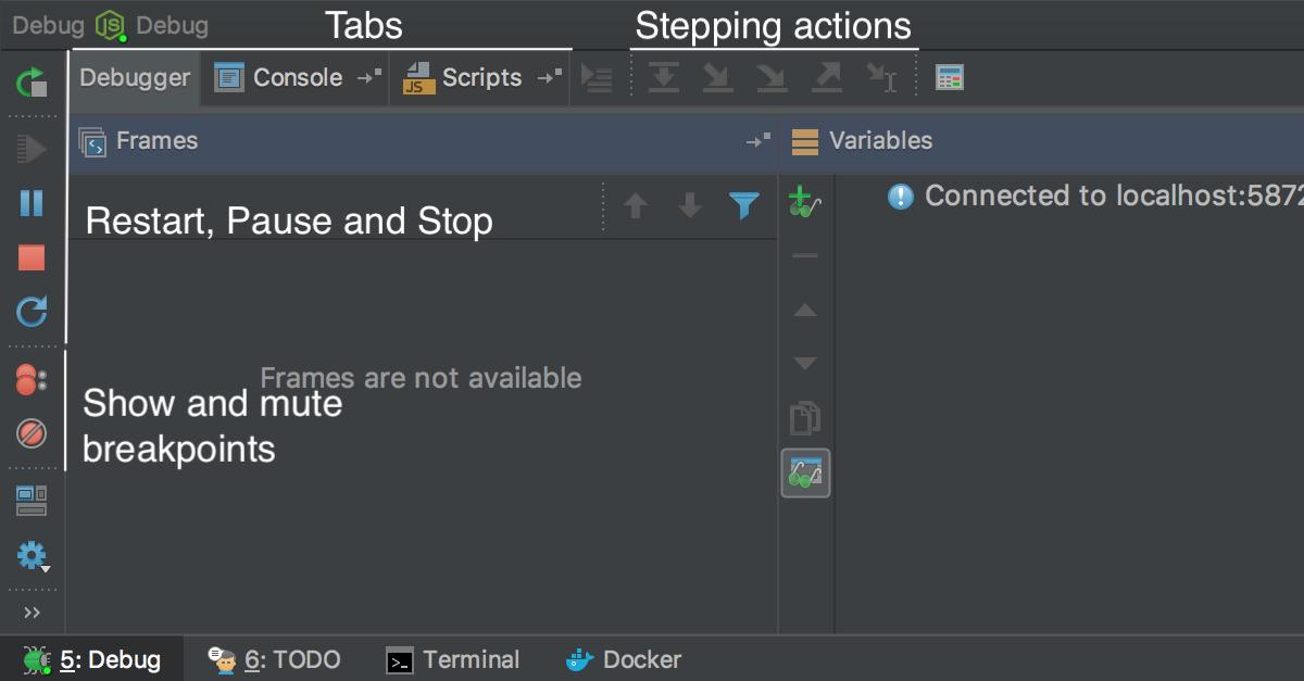 debug-tool-window