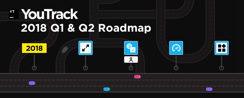 2018 Roadmap1 (1)