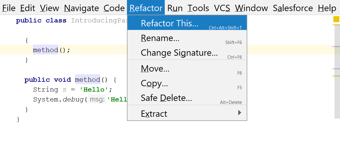 4-refactor_this