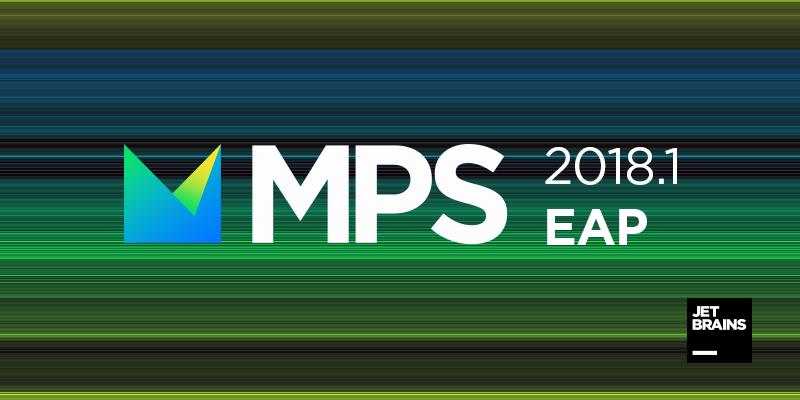 800x400_blog_MPS_2018_1_EAP_var_preview
