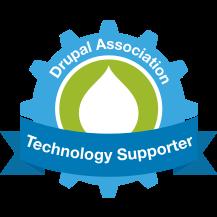Drupal_Association_tech_supp_217