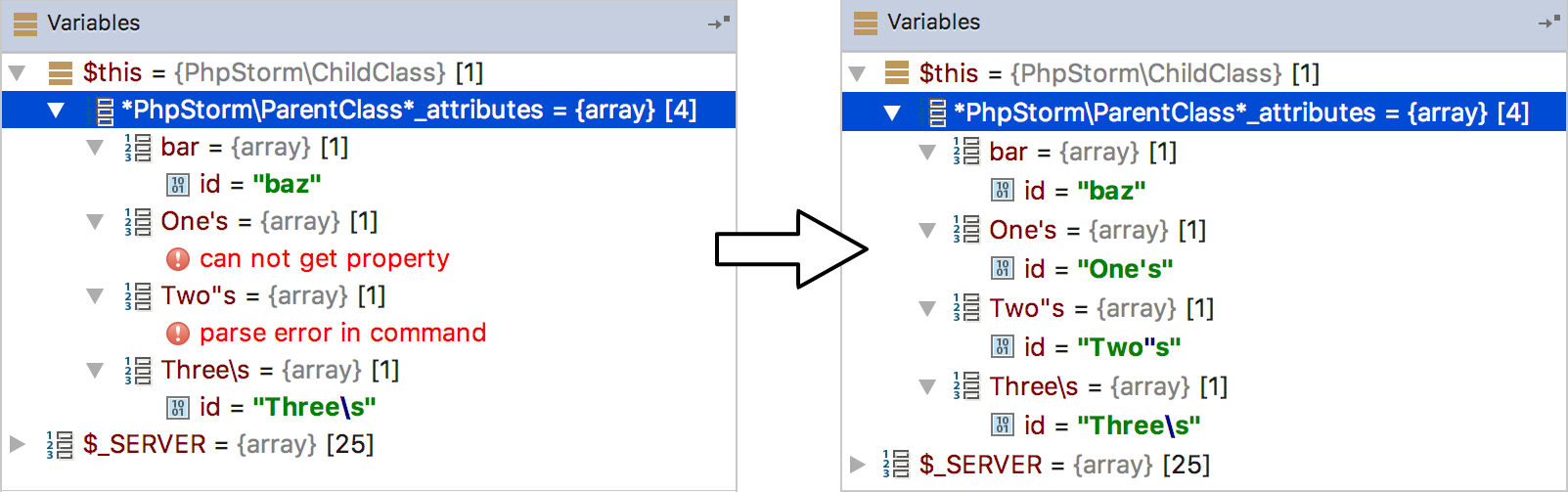 properties_parse