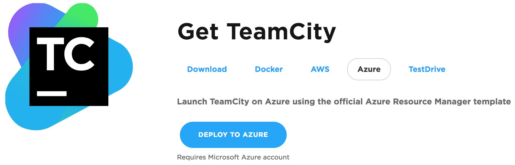 teamcity_azure