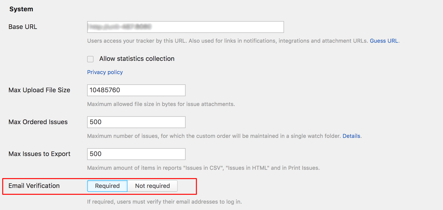 Email_verification_YT