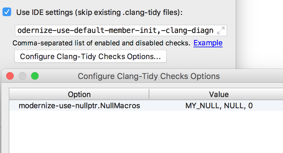 Clang_Tidy
