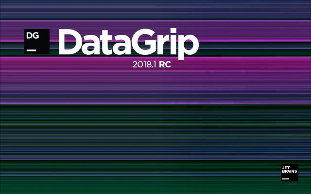 DataGrip_splash_2018_1_RC_preview