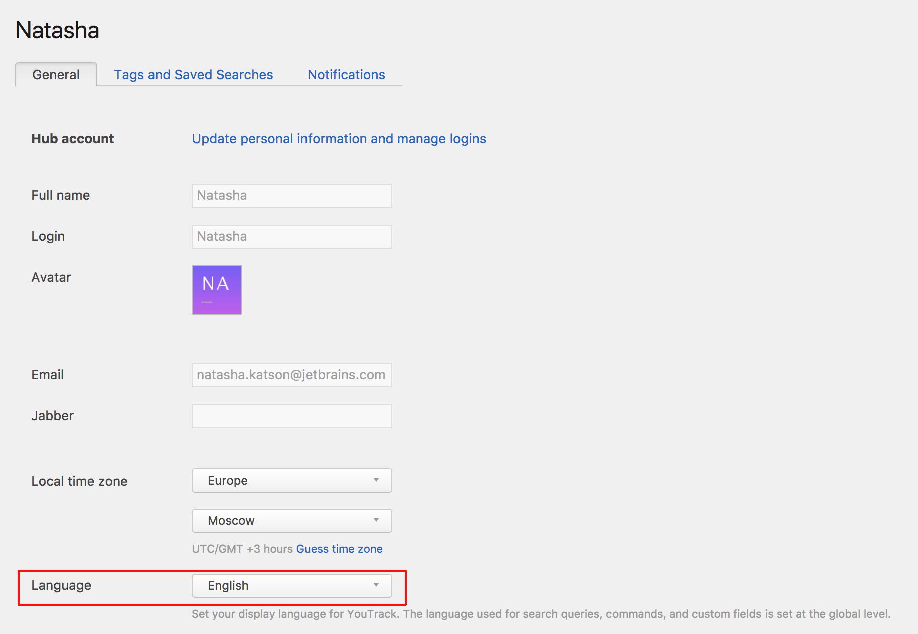 Per-user_localization