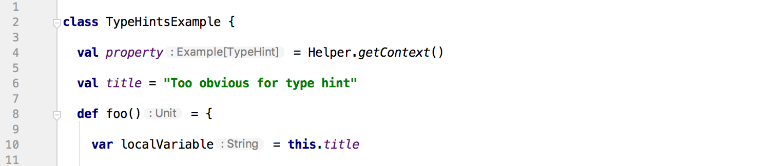 Inline_hints_types