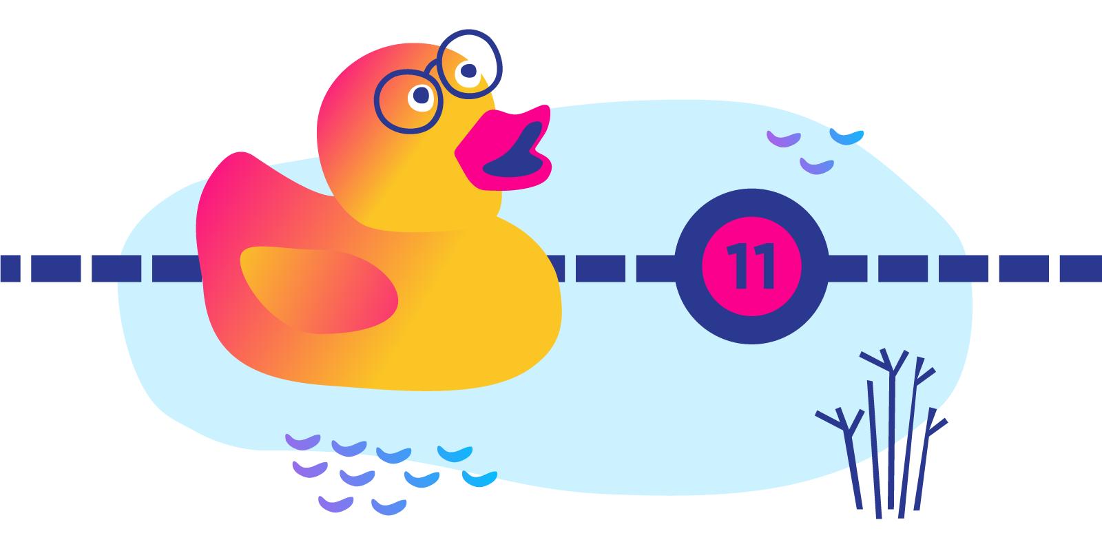 treasureMap_11
