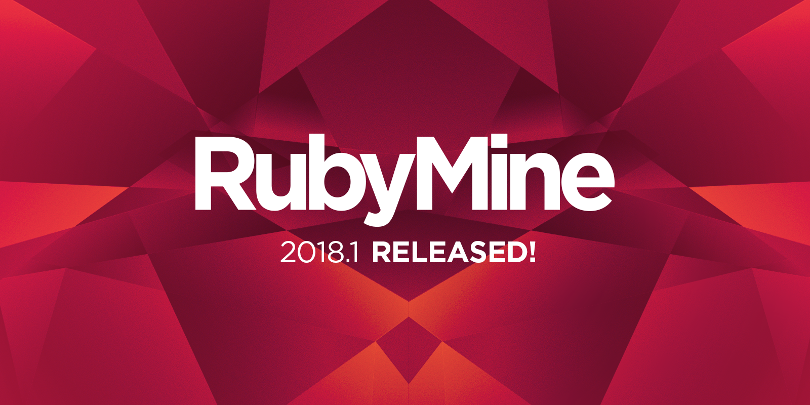 RubyMine_2018.1_released