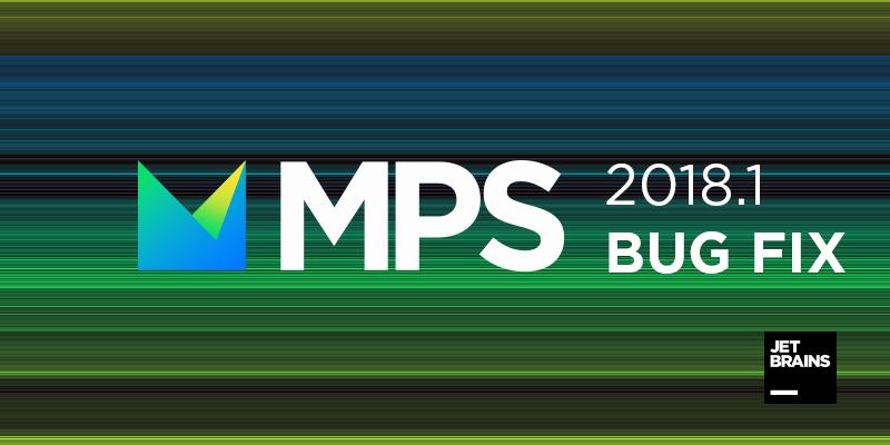 800x400_blog_MPS_2018_1_BF_var
