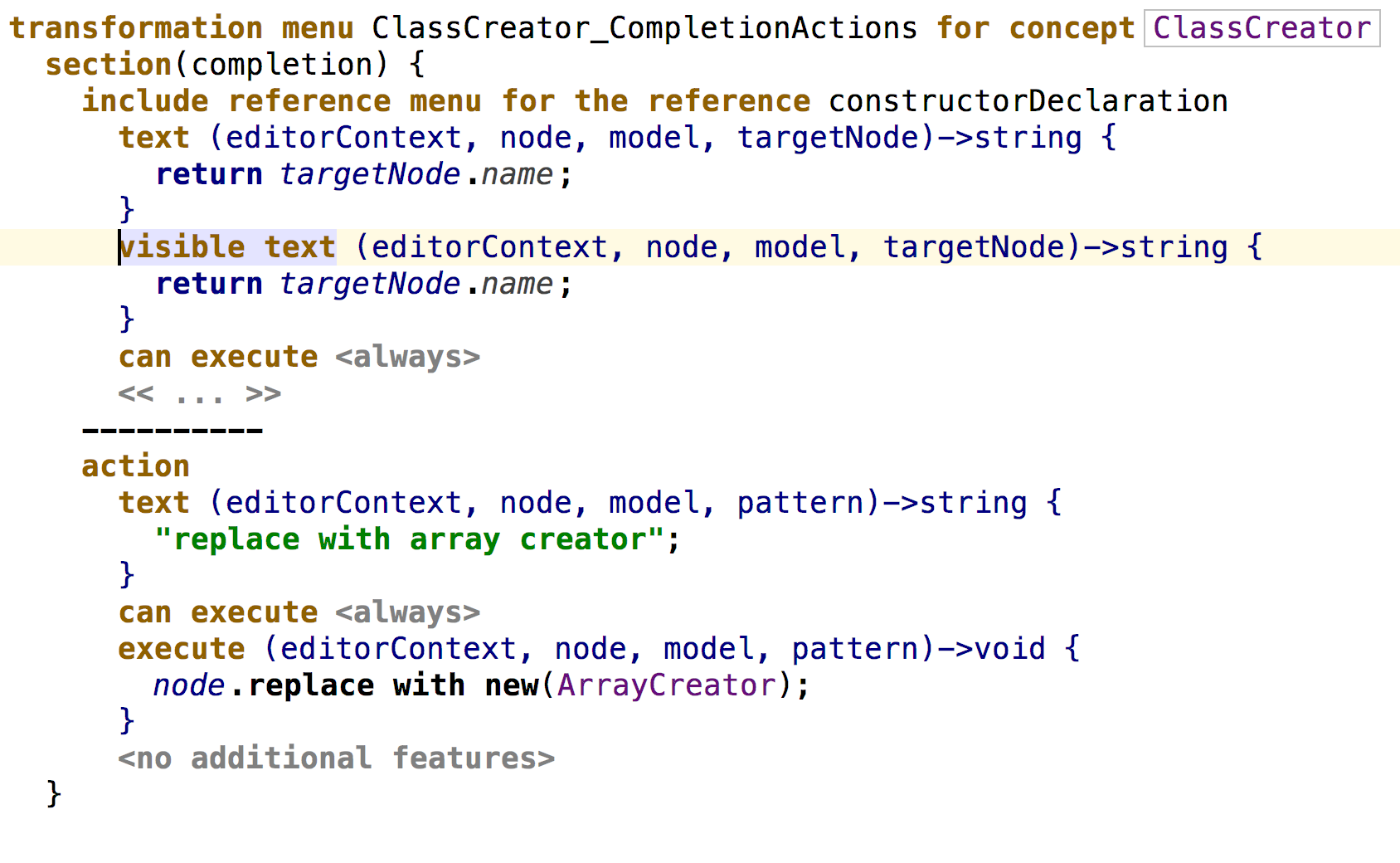 ClassCreator_CompletionMenu