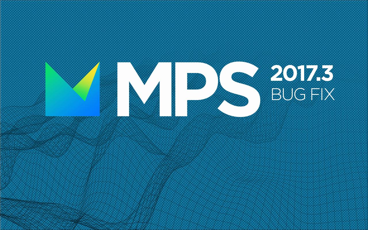 MPS_20173BG