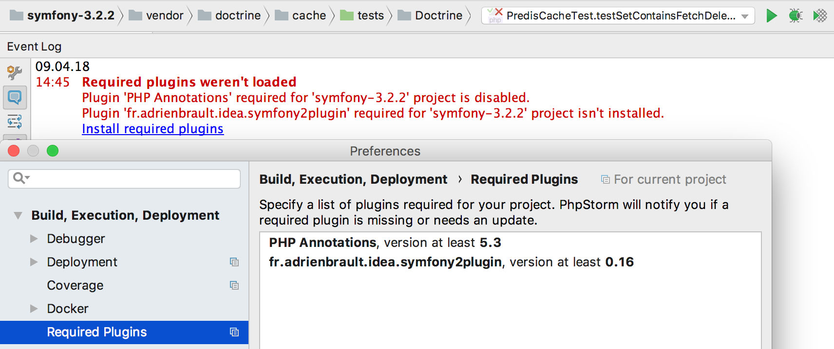required_plugins