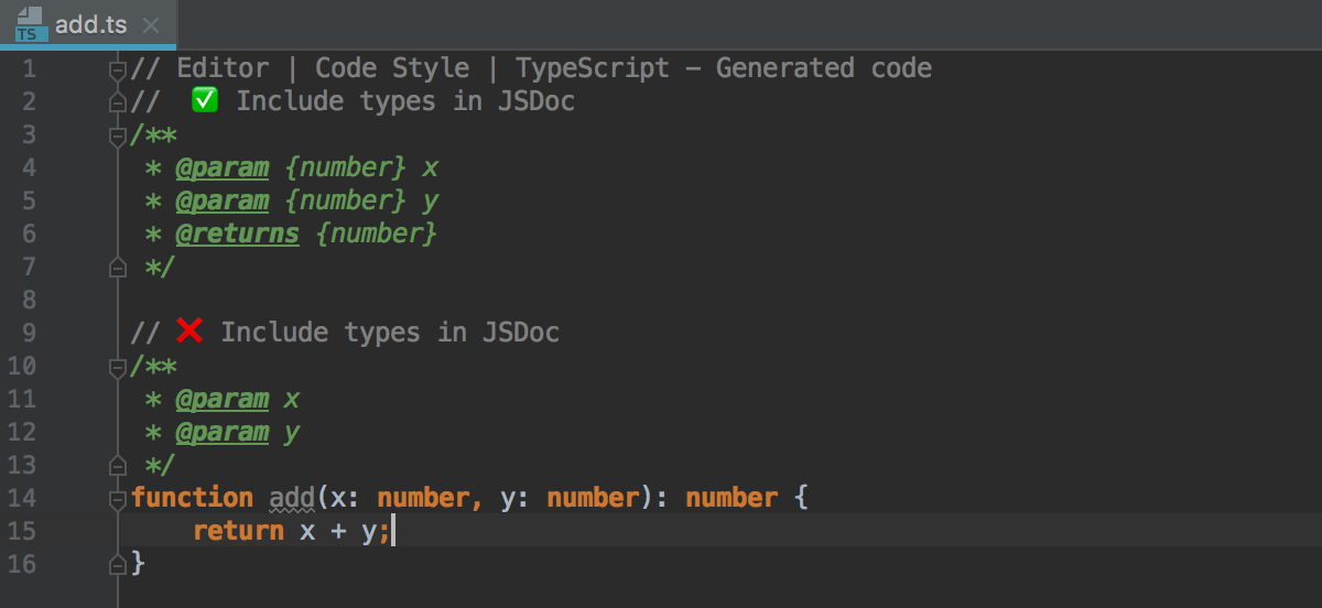 types-in-jsdoc