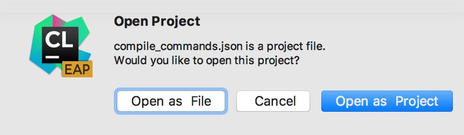 open_json