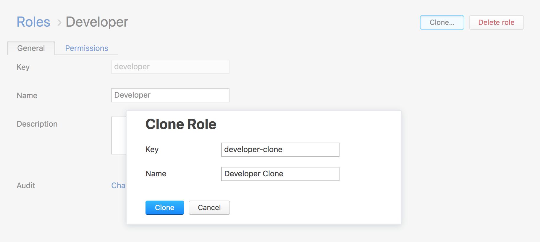 Clone_role
