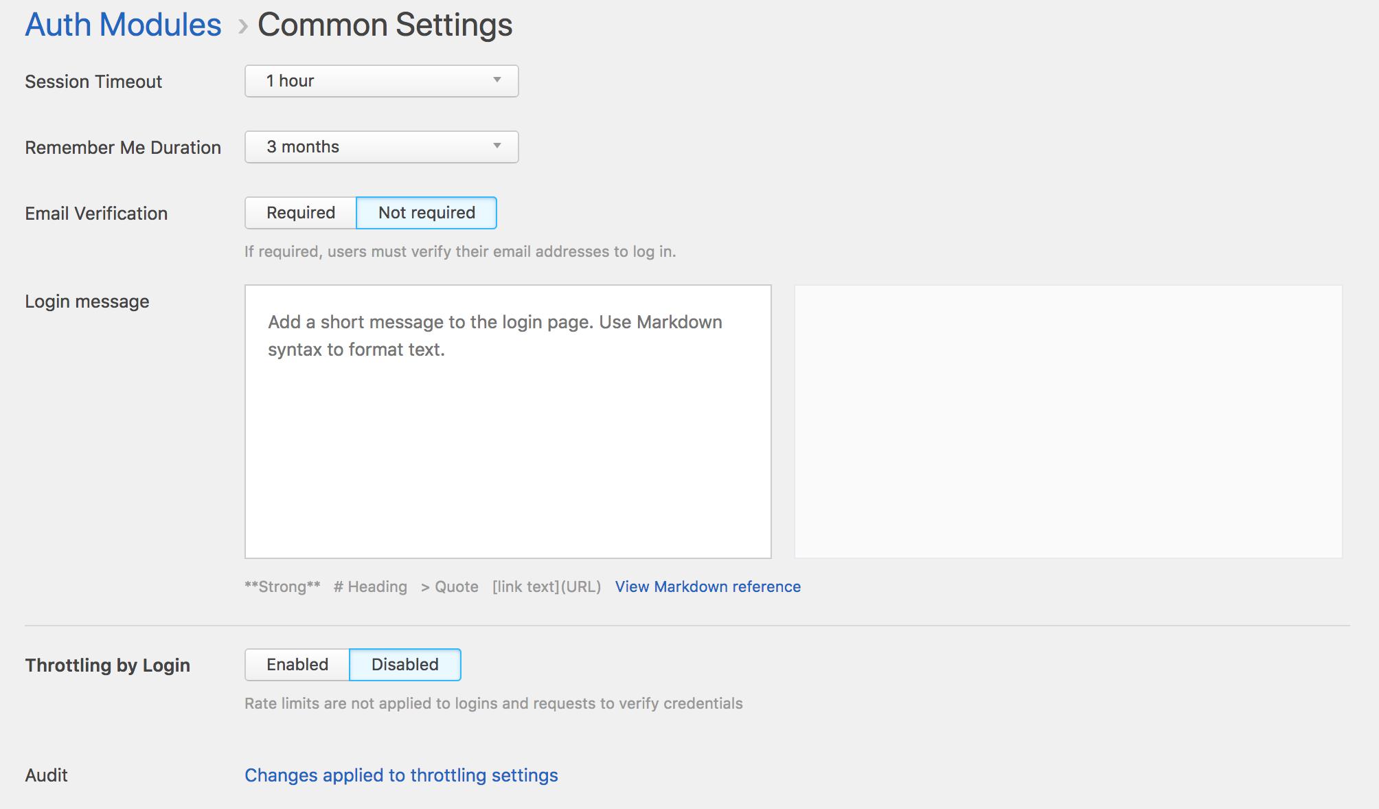 Common_settings