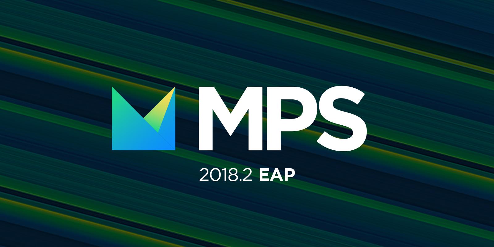 800x400_blogMPS_2018_2_EAP_@2x_preview
