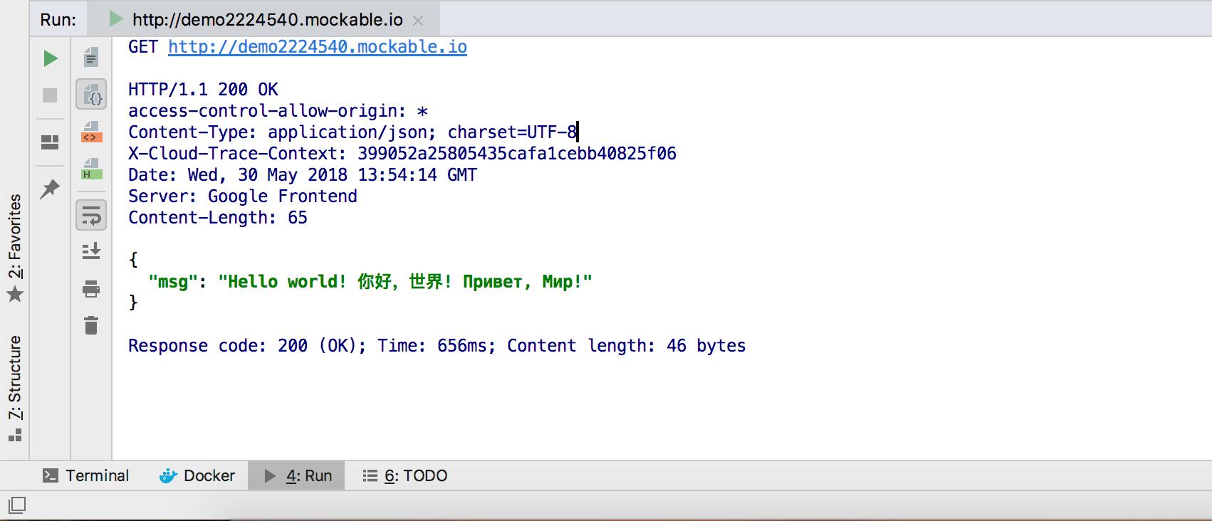 rest_encoding
