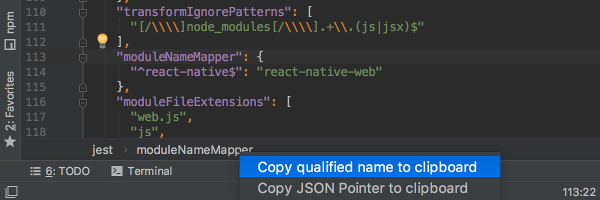 copy-json-pointer