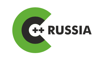 cpp_russia