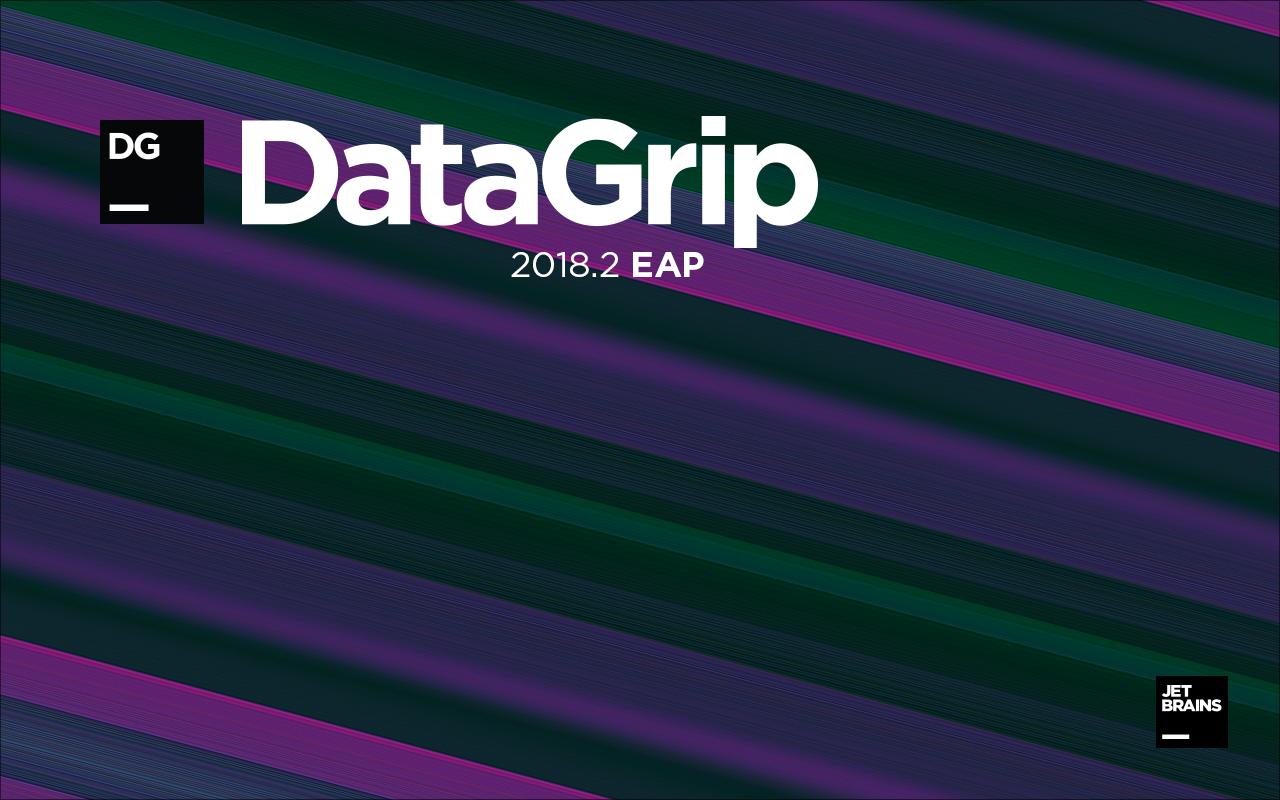 DataGrip@2x_splash_2018_EAP_preview