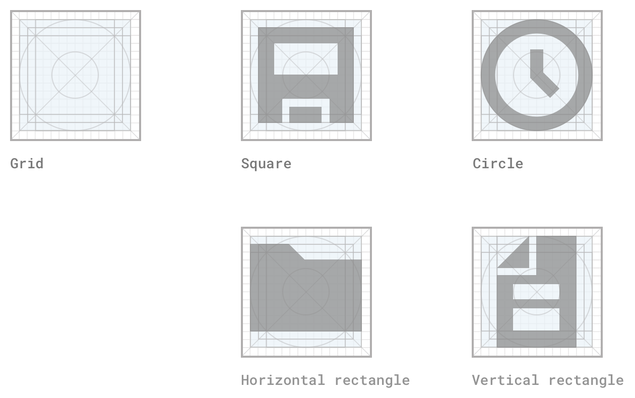 grid@2x