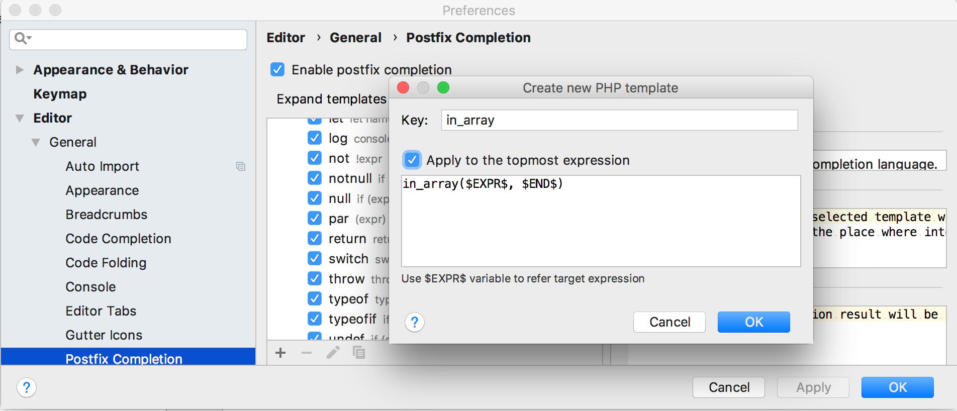 custom_postfix