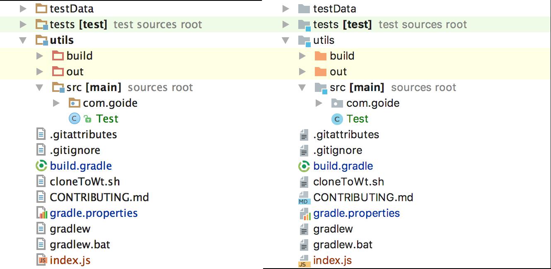 project tree@2x