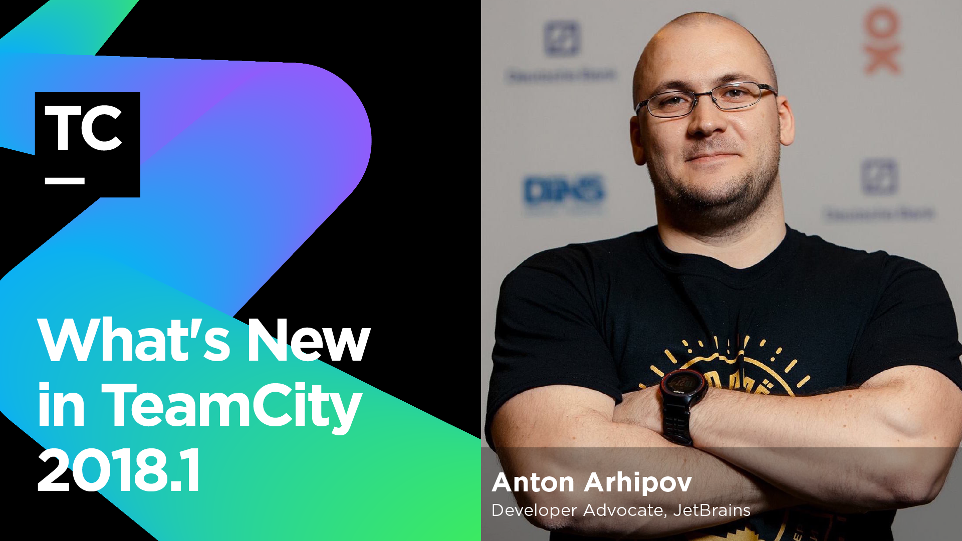 teamcity_webinar_What_s_New_in_TeamCity_2018_1