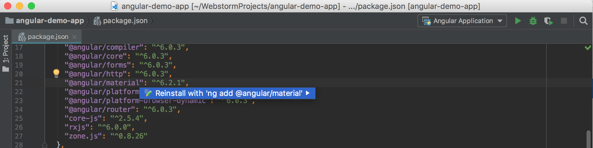 webstorm-reinstall-with-ng-add