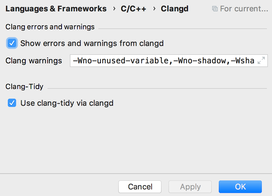 clangd_settings